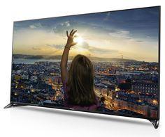 telewizory o przekątnej #50 cali super obraz