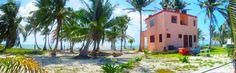 #caribbean #caribbeanhomes #interiors #houseandgarden #tropicalhouses #tropicalliving #troipcaldesign #travel #floraandfauna #tropicalbirds #peterjarrette #lifestyle #caribbeancolours #beachhouses
