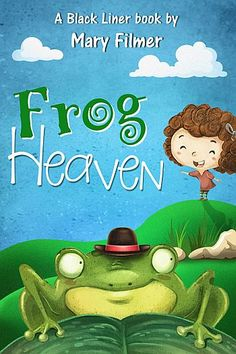 Crimson Cloak Publishing offers a wide range of great books for all tastes Frog Species, Frog And Toad, Life Cycles, Cloak, Logo Templates, The Book, Coloring Books, Heaven, Music Crafts