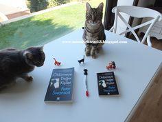moonlightcat13: Altın Kitaplar'dan Yeni Kitap