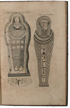 Athanasius Kircher and the Hieroglyphic Sphinx