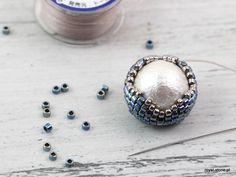 Cotton Pearls – perły lekkie jak… bawełna | Royal-Stone blog