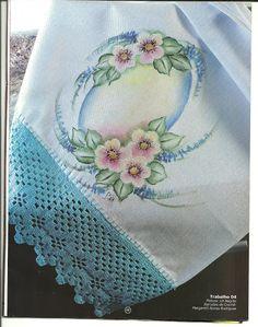 2012-07-28 revista carminha capa - Fatima Nega - Álbuns da web do Picasa