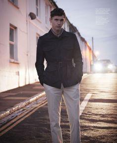 Anders-Hayward-Article-Fashion-Editorial-2015-003