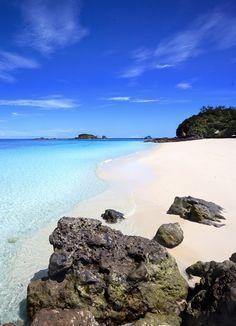 Tsarabanjina island - Madagascar #Madagascar #Africa #Travel www.gotrippa.net