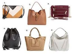 chloe handbags replica uk - Chloe Bags on Sale! Shopping online for Chloe leather tote purse ...