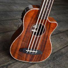 13 Best Ortega Instruments images in 2018 | Instruments
