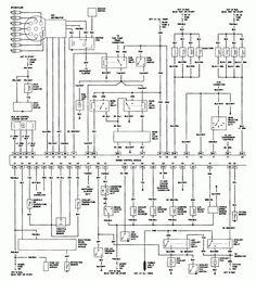New Wiring Diagram for 2014 Dodge Ram 1500 #diagram #