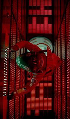 2001 space odyssey stills Really Good Movies, Great Movies, Stanley Kubrick, Apollo 11, Sf Movies, Artist Film, 2001 A Space Odyssey, Best Brains, Film Stills