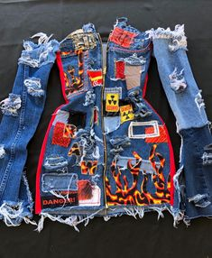 primary inspiration for our project Sweet 16 Outfits, Cute Swag Outfits, Dope Outfits, Teen Fashion Outfits, Stylish Outfits, Girl Outfits, Fashion Tips, Fashion Trends, Cute Birthday Outfits