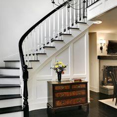 4711d09e0de7fd54_8169-w406-h406-b0-p0--traditional-staircase.jpg (406×406)