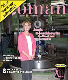Click on cover to view online edition