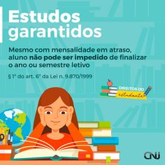 Leis, Portuguese Language, Law And Order, Studyblr, Study Tips, Education, Learning, Law School, Labor Law