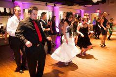 #reception #wedding #NoahLiffOperaCenter