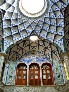 Iran   surfingpersia.com
