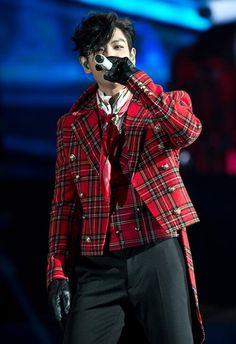 TOP ♕ #BIGBANG //