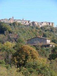 Casa San Carlo 8, www.casasancarlo.com