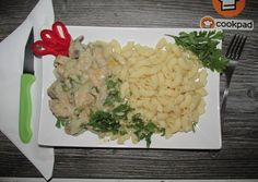 Risotto, Ethnic Recipes, Kitchen, Food, Cucina, Cooking, Essen, Kitchens, Yemek