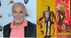 Famous American actor and martial artist John Saxon died of pneumonia in Murfreesboro, Tennessee. His wife Gloria made the statement to the Hollywood reporter. He was famous for his signature western and horror movies. During the span of 60 years, Saxon worked with around 200 projects. He also co-worked with Bruce Lee in the movie […] This Article First Appeared on Universal News Written by Minna Sunny , Full Version of this Available Here John Saxon, Actor of 'A Nightmare On E John Saxon, Martial Artist, The Hollywood Reporter, Nightmare On Elm Street, Bruce Lee, American Actors, Horror Movies, Horror Films, Scary Movies