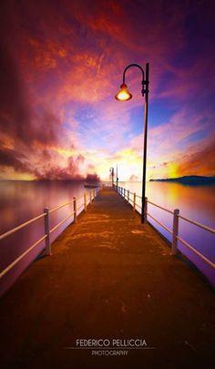 Top Selection Photo By Canon Club Italia su Flipboard