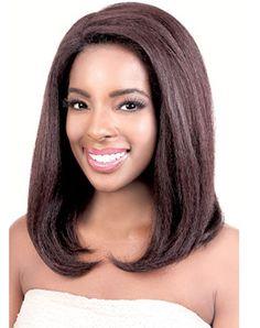 Motown Tress Lace Front Wig - LDP Viva