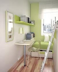 teen bedroom ideas - Google Search