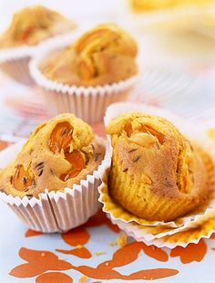 Isteni, 20 perces sós muffin | femina.hu Quiche Muffins, Sweet & Easy, Carrots, Snacks, Vegetables, Cooking, Breakfast, Recipes, Food
