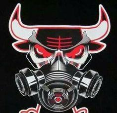 Da Bulls Bulls Wallpaper, Jordan Logo Wallpaper, Chicago Bulls Tattoo, Cool Tattoo Drawings, Jordan Poster, Trill Art, Bulls Basketball, Michael Jordan Basketball, Graffiti Drawing