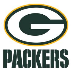 Discover recipes, home ideas, style inspiration and other ideas to try. Green Bay Packers Logo, Green Bay Logo, Green Bay Packers Gifts, Green Bay Packers Wallpaper, Green Bay Packers Helmet, Packers Funny, Packers Memes, Packers Football, Football Memes