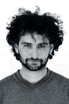 1000 images about tommaso sartori on pinterest for Tommaso sartori