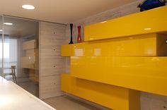 Galeria - Apartamento Barão de Pirapitingui / Felipe Rodrigues Arquiteto - 5