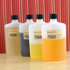 Formulating cold process soap recipes...very, very, useful information!
