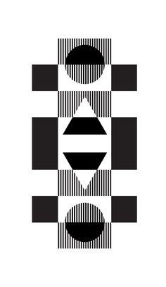 Patternity T2 pattern