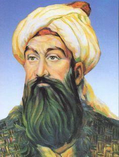Pir Sultan Abdal, 16. yüzyılda yaşamış, Alevi-Türk halk şairi ve ozanıdır. Asıl adı Haydar'dır. Yaşamının büyük bölümü Sivas'ın Yıldızeli ilçesinin Çırçır bucağına bağlı Banaz köyünde geçti.Doğum: 1480 Ölüm: 1550, Sivas.Pir Sultan Abdal, 16. yüzyılda yaşamış, Alevi-Türk[kaynak belirtilmeli] halk şairi ve ozanıdır. Asıl adı Haydar'dır. Yaşamının büyük bölümü Sivas'ın Yıldızeli ilçesinin Çırçır bucağına bağlı Banaz köyünde geçti.