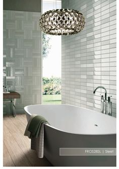 Ceramic Tileworks Is Your Resource For Porcelain Tile In Minnesota We Also Offer Natural Stone Gl Mosaic And