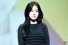 #Soyeon #T_ara