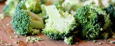 Sono antitumorali naturali dalle mille proprietà: i broccoli Sono tra i migliori antitumorali naturali: i broccoli. Hanno moltissime proprietà benefiche sulla no broccoli effetti benefici antitumorali