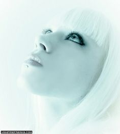#Vampirefreaks model Angel Murder
