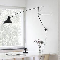 The Bertoia Side Chair by Knoll Minimalism Interior, Furniture Design Modern, Interior, Interior Inspiration, Lamp, Workspace Inspiration, Futuristic Furniture, Mantis Lamp, Interior Inspiration Bedroom