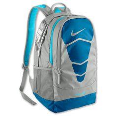 608caf0c3772 Nike Vapor Max Air Backpack