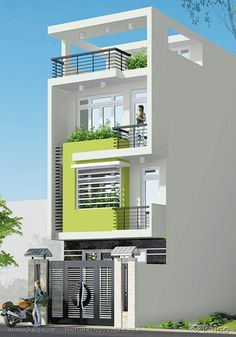 Interior Plan Houses Modern Sq Feet House Design