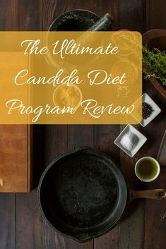Candida infections can be debilitating! Find out how I beat my candida and how you can do the same. #candidadiet #candidainfections