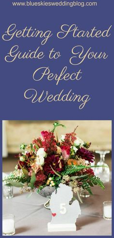 Get started creating your perfect wedding. The Wedding Vision Worksheet explores options for seasons, venues, ceremony type and length, guest attire, etc. Wedding Planning Guide, Wedding Advice, Plan Your Wedding, Wedding Blog, Diy Wedding, Wedding Events, Rustic Wedding, Wedding Flowers, Dream Wedding