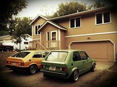 Golf Tips For Hitting Irons Golf Mk2, Mk1, Gta 5, Car Wallpapers, Golf Tips, Audi, Irons, Motors, Volkswagen