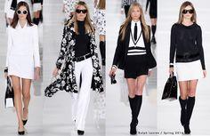 fashion black - Pesquisa Google