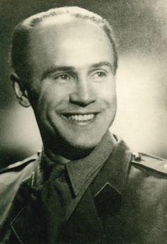 Kazimierz Laskowski - Wikipedia