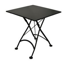 45 best foldable table legs images foldable table folding table rh pinterest com