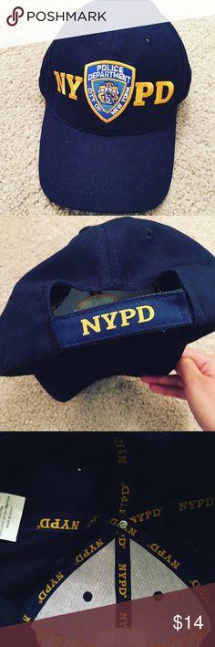 authentic baseball cap hat nypd caps hatzolah uk