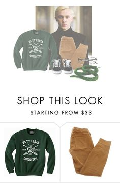 """""""Untitled #738"""" by avengers-loki ❤ liked on Polyvore featuring Current/Elliott"""