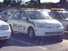 Marion County Sheriff's Office - Homeland Security Unit | por OspreyCrossings541
